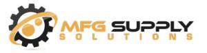 logo-mfg